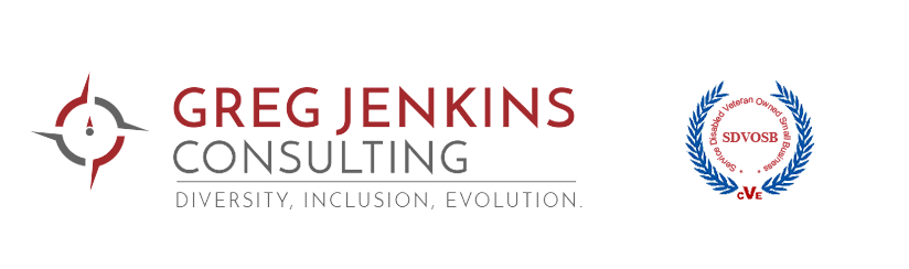 Greg Jenkins Consulting